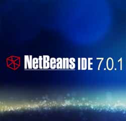 Download NetBeans 7.0.1