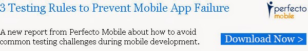 Mobile App Industry Research