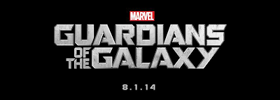 guardians of the galaxy,logo