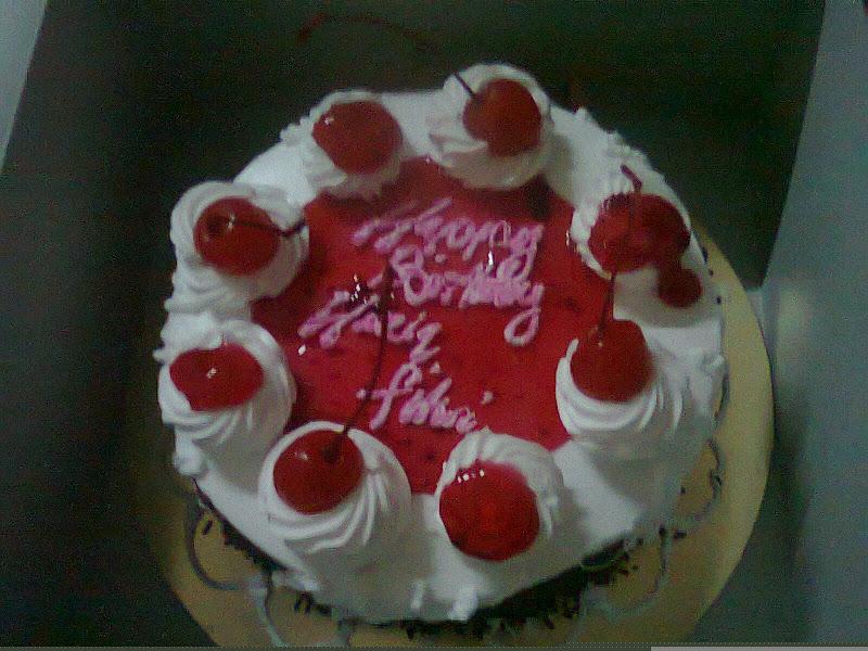 anakku, birthday, family, fikri, celebrate besday, hadiah hari jadi untuk baby, kek, kek keju sedap, resepi kek keju, kek keju meleleh,
