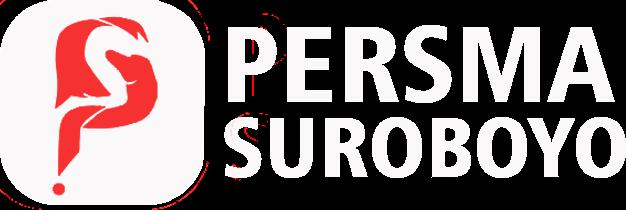 Persma Suroboyo