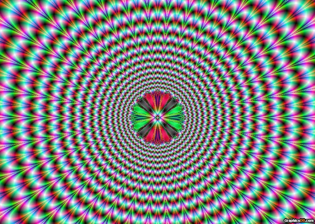 Brain Illusions3
