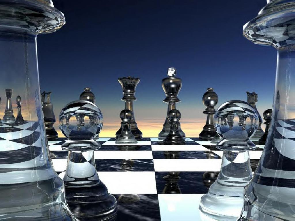 http://3.bp.blogspot.com/-vcDQB0nMpeI/Ttd1gWnSgsI/AAAAAAAAXxM/PXgVG2rpE4k/s1600/Chess+Wallpapers+%25289%2529.jpg