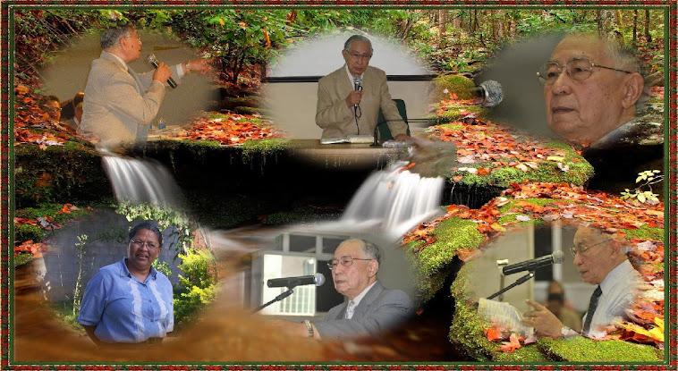 UMA HOMENAGEM AO MEU GRANDE PROFESSOR: ANTÔNIO GILBERTO