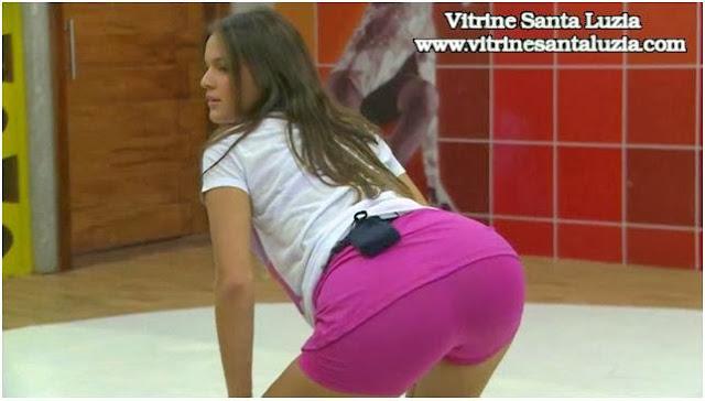 Bruna Marquezine Nua Pelada Sem Roupa Video