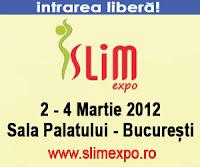 Slim Expo