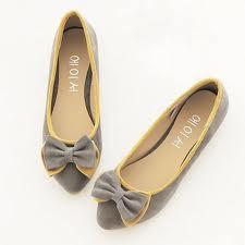 Trends Model Sandal Sepatu Wanita Terbaru 2013