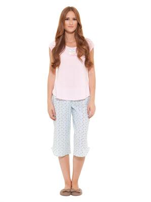 lc waikiki yeni pijamalar-11