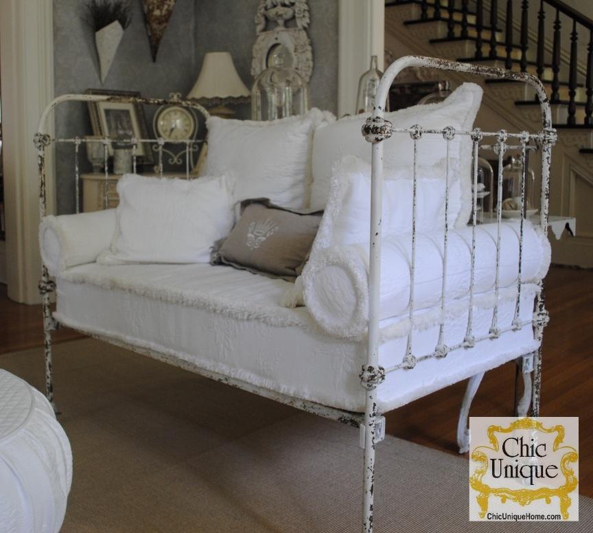 Shabby Chic Bedding Sets 19 Shabby Chic Bedding Set