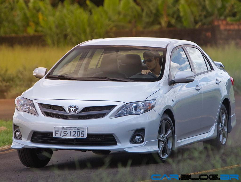 http://3.bp.blogspot.com/-vcIUMirNl30/T5H6OqSPnEI/AAAAAAAAReE/VYdOGAde-Kw/s1600/Toyota-Corolla-2013.jpg