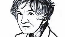 2013 Nobel Prize in Literature: <br>Alice Munro (82) in Canada