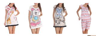 women-nightwear-ladies-night-wear-nighties-cheap-online-discounted-low-price
