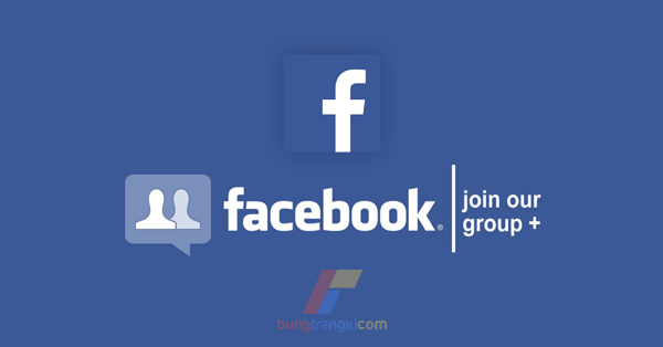 Cara Mencegah Agar Tidak Ditambahkan pada Grup Facebook