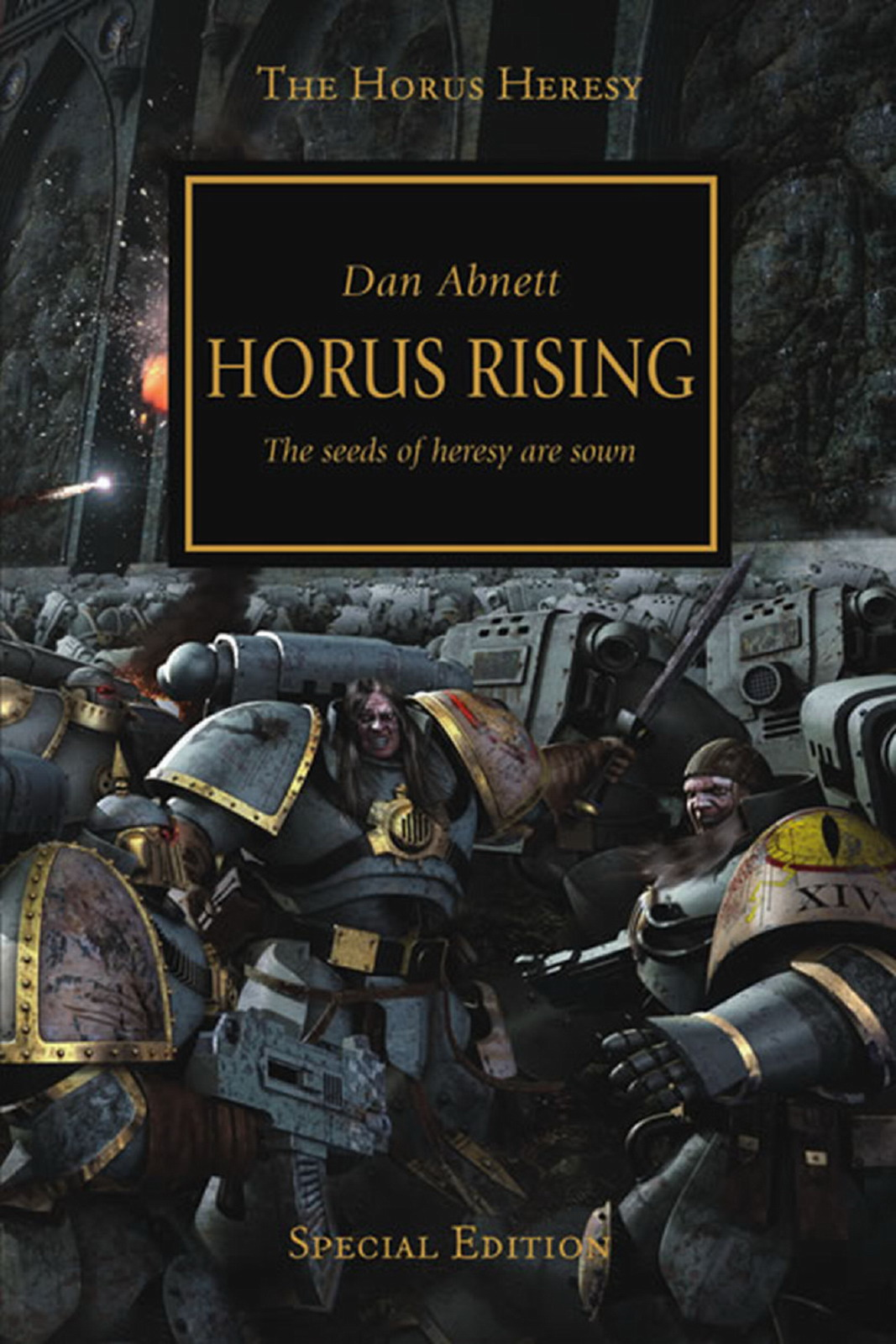 horus heresy book 8 pdf
