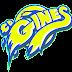 Nace el CD Gines Baloncesto