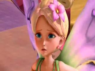 Barbie 2.Bölüm