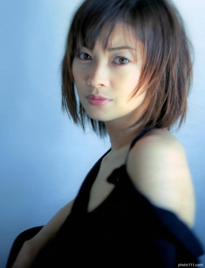 Ito misaki naked photo 34