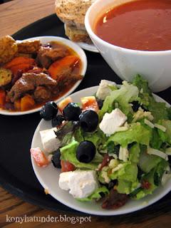 KC-Peaches-soup-hot-food-salad