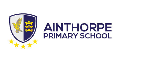 The Ainthorpe Blog