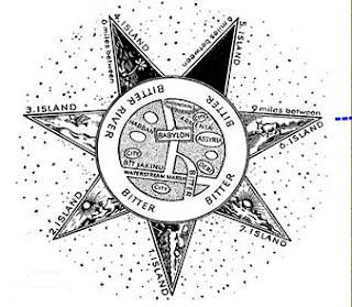 Los Circulos y dibujos en los campos nos dan un mensaje Extraterrestre 20120620+2012+crop+circle+13
