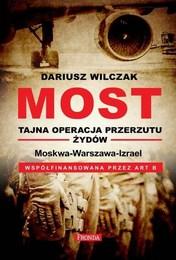 http://lubimyczytac.pl/ksiazka/255203/most---tajna-operacja-przerzutu-zydow