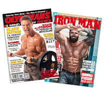 Olympian's News/Ironman n.161 Novembre/Dicembre 2016