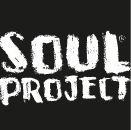 Flame Xtreme Fat Burner de Soul Project