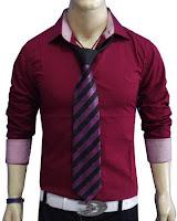 Baju baru