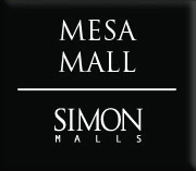 Simon Malls Blogger