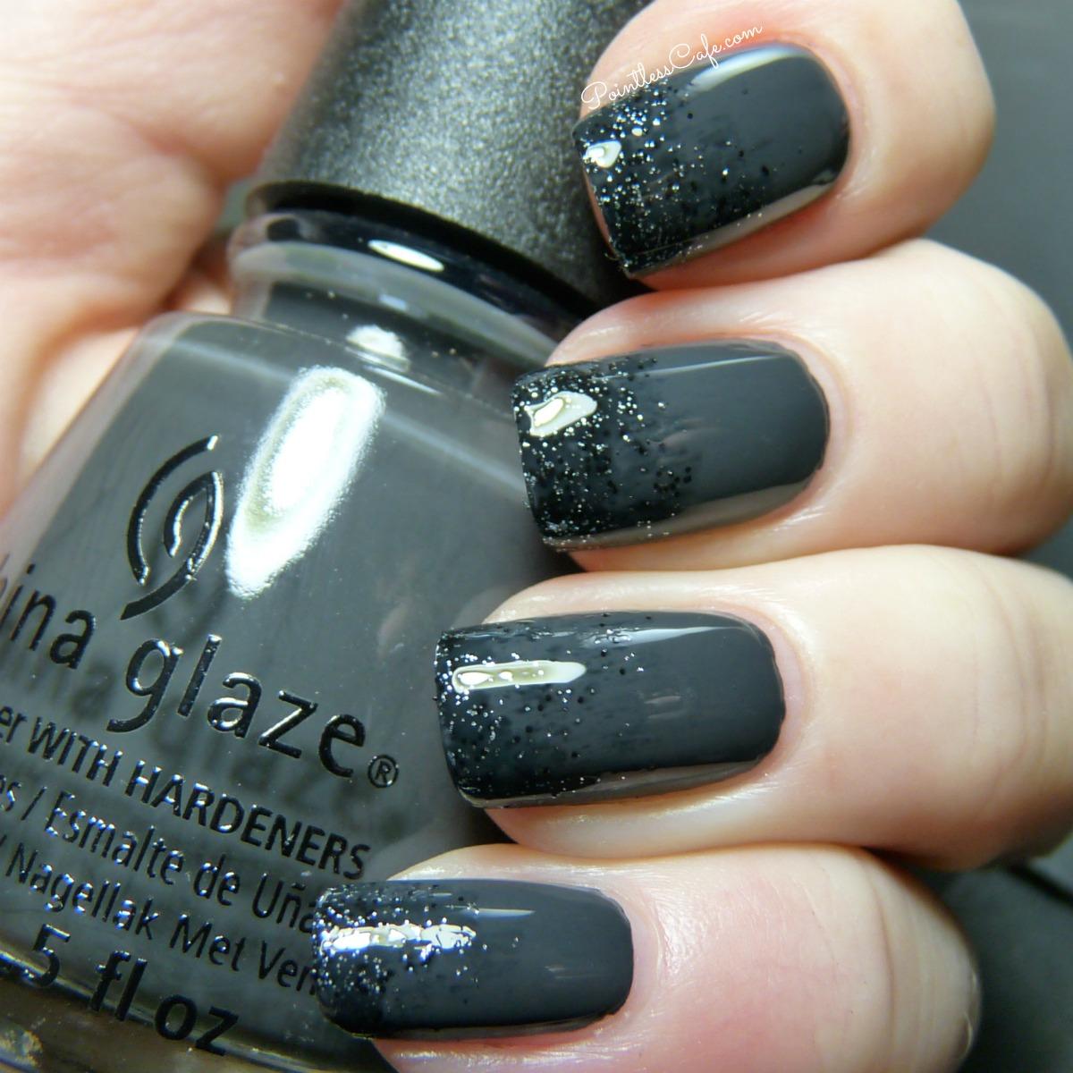 Make It Up As You Go Nail Polish Change Zoya In Lulu And China