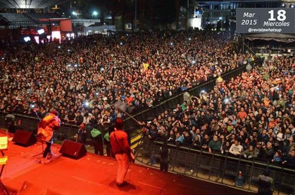 BOMBA-ESTÉREO-pone-calor-festival-vive-latino