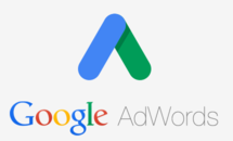 Adwords new logo