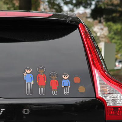 Coolest and Awesome Car Decals (15) 9