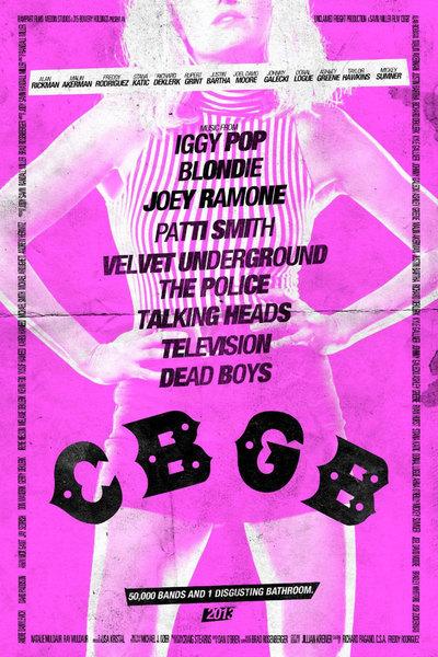 CBGB (2013) ταινιες online seires xrysoi greek subs