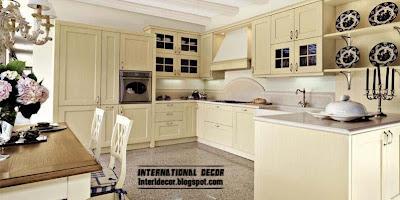 Broil King Appliances