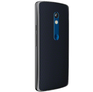 Motorola Moto X Force Specification Feature and Details description