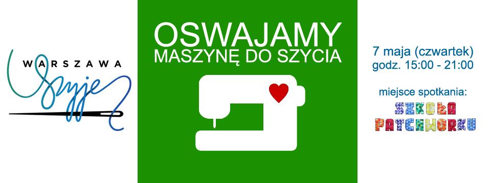 http://www.grupawarszawaszyje.pl/2015/04/kurs-oswajamy-maszyne-do-szycia-17.html