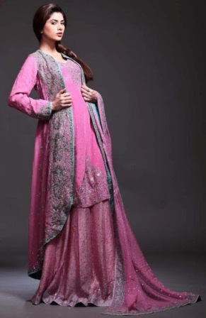 Latest_Exclusive_Bridal_Collection
