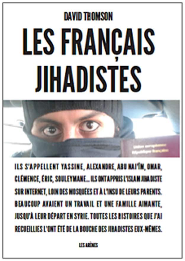 http://www.labibliodegaby.fr/2015/03/les-francais-jihadistes-de-david.html