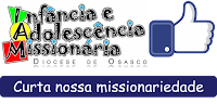 Facebook/iam.osasco1