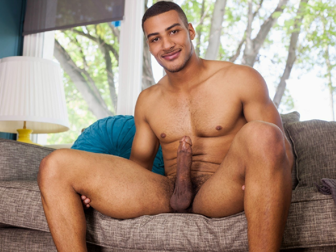 porno-molodie-arabi
