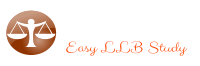 The Law Studies