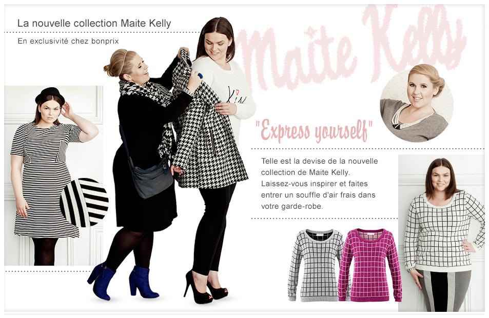 http://www.bonprix.fr/categorie/femme-ma-ligne-la-collection-maite-kelly/