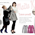 """Express Yourself"": Nouvelle collection grande taille Bonprix by Maite Kelly"