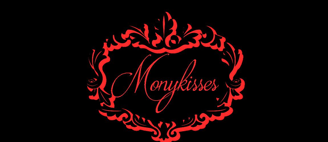 Monykisses