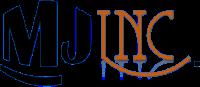 MJ Inc.