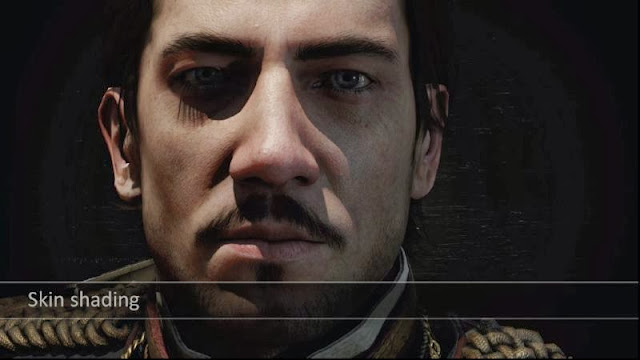 The-Order-1886-Playstation4-Exclusive-New-Info-Leaked-On-Story-Guns-Physics