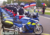 DEFILE DU 14 JUILLET2011