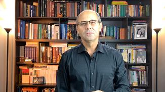 VIDEO: Luigi Miţoi: Am facut testul de Covid și sunt pozitiv...🔴 De ce există suferință? .