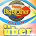 Pinoy Big Brother All In (Uber) - 31 July 2014